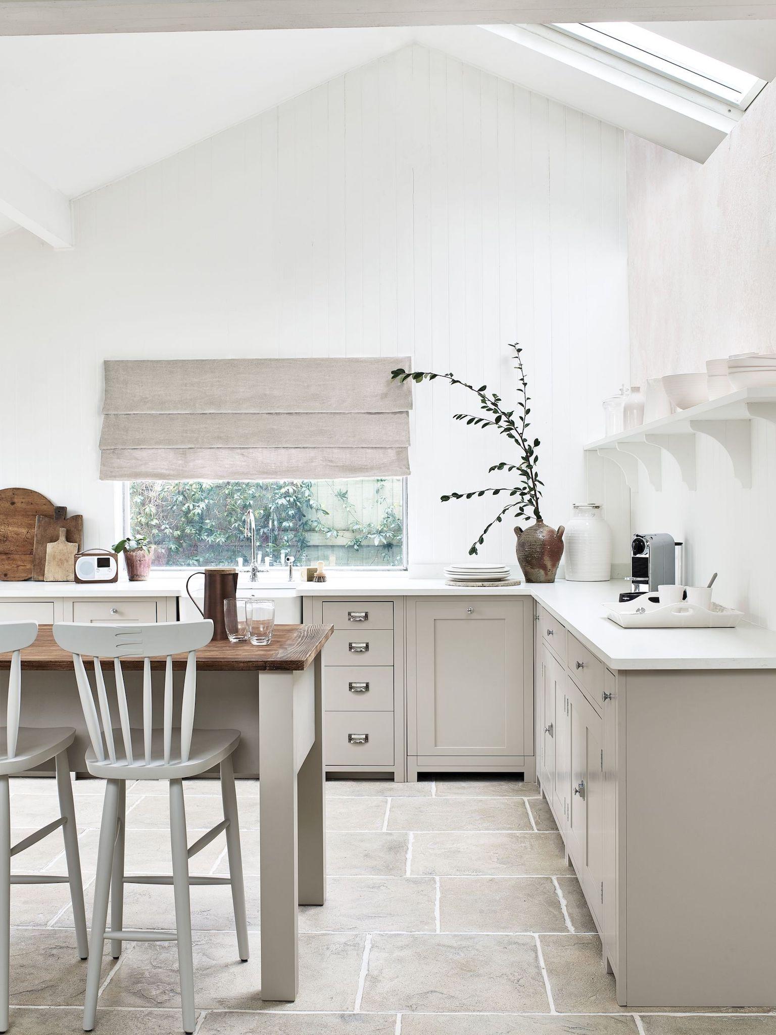Nach Hause Kommen Neptune Küche Gourmet At Home